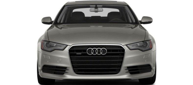 Audi Archives - Download Car Navigation DVDs